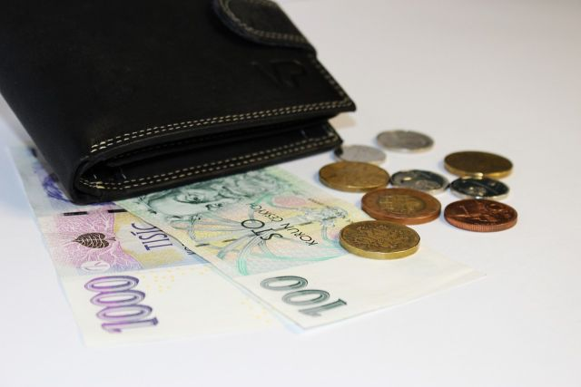 Nebankovni pujcka 20000 bez registru ihned tvarky